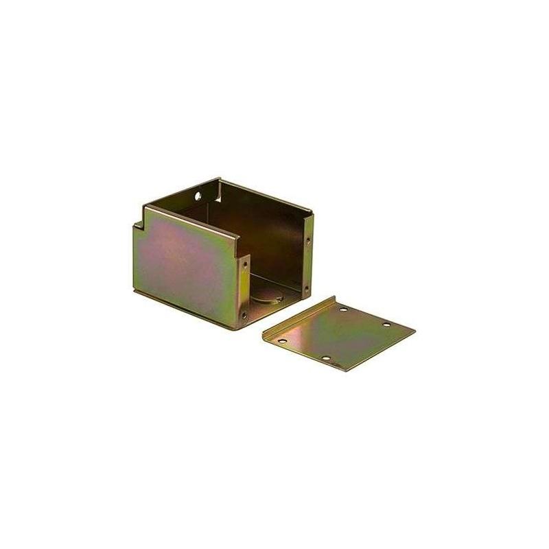 VW3A31812 Telemecanique - Enclosure Kit