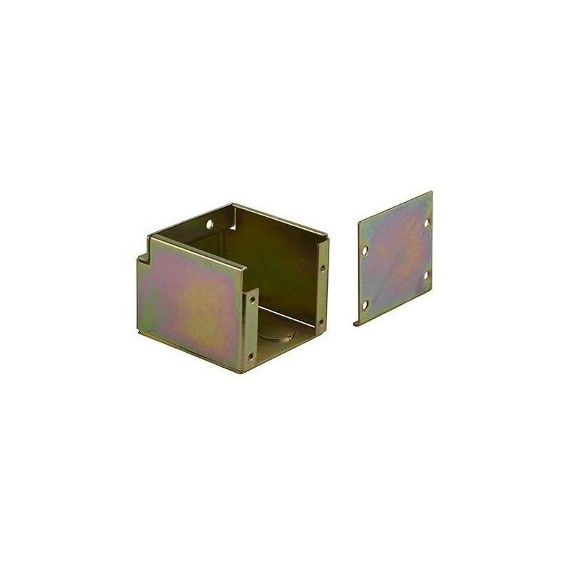 VW3A31811 Telemecanique - Enclosure Kit