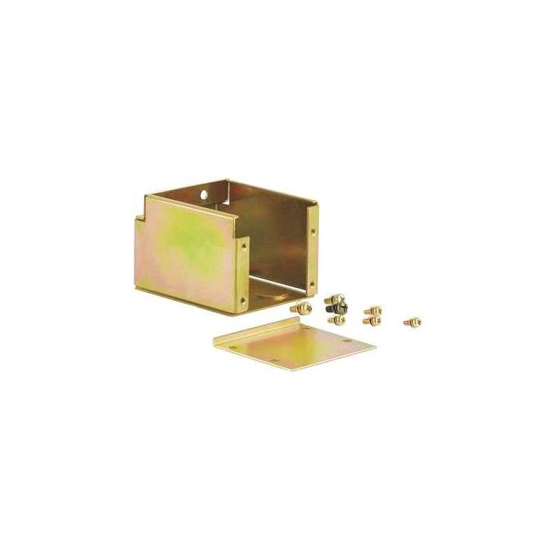 VW3A31814 Telemecanique - Enclosure Kit