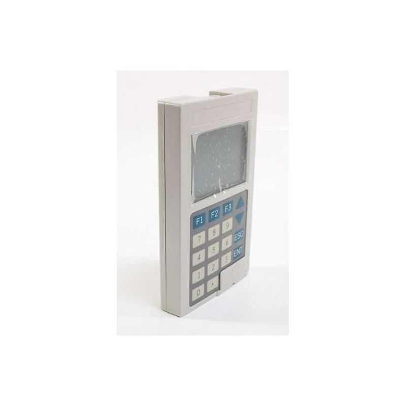 VW3A66206 Telemecanique - Altivar Keypad