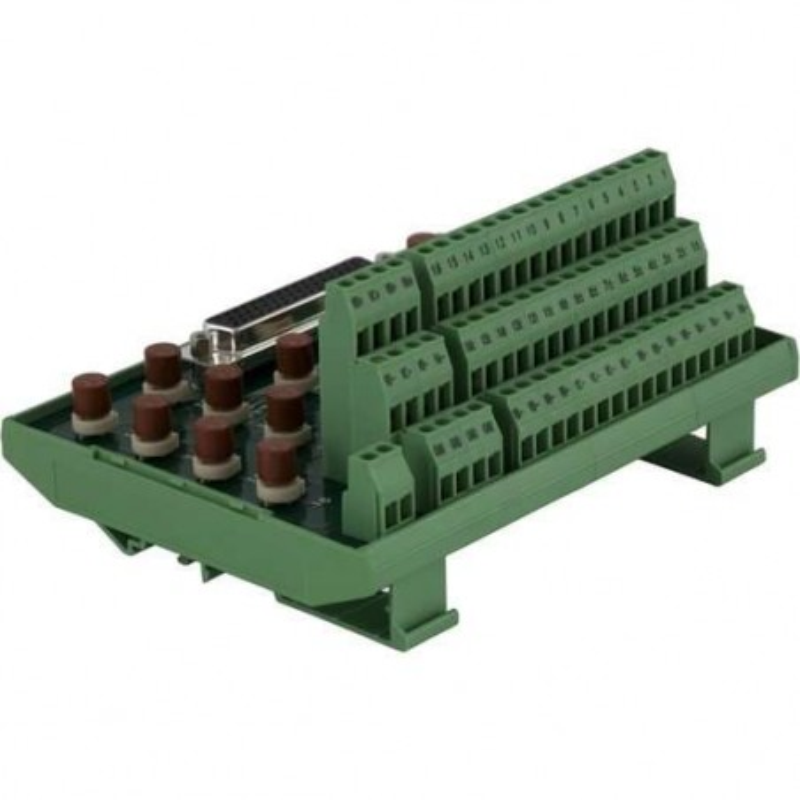 140CFG01600 Schneider Electric - Digital Terminal Block