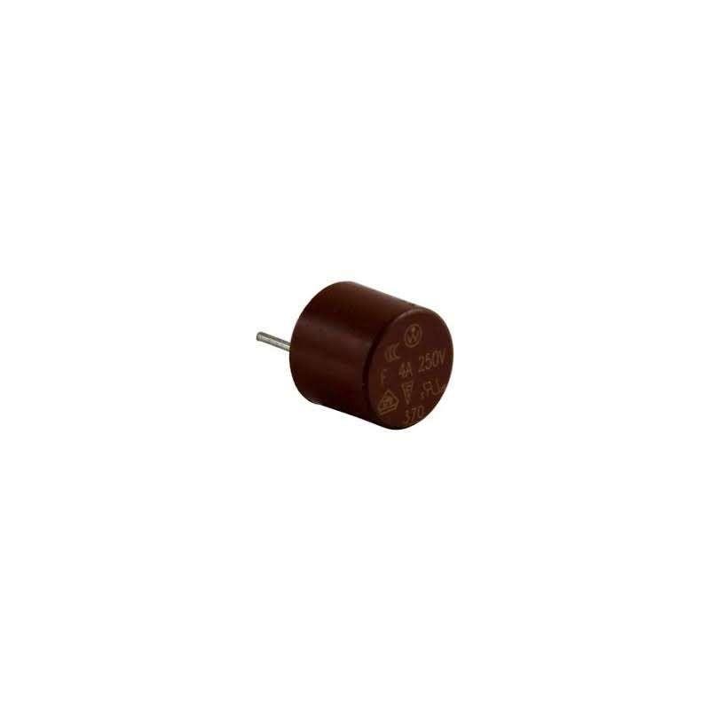 140CFU00600 Schneider Electric - Kit Fuse
