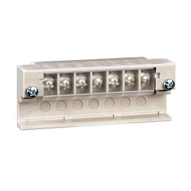 140XTS00500 Schneider Electric - Power connector