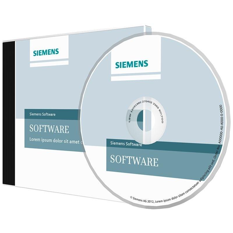 6ES7840-2CC01-0YX0 SIEMENS SIMATIC S7-200 PC ACCESS V1.0 SP6, OPC SERVER F. S7-200, SINGLE LICENSE F.1 INSTALLATION R-SW
