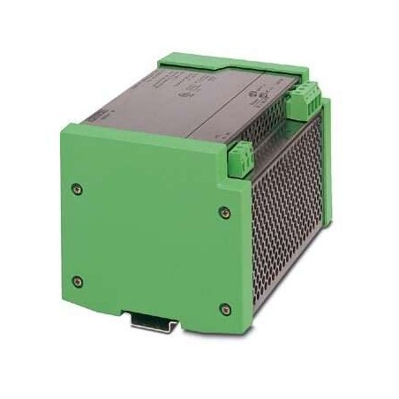2939179 Phoenix Contact - QUINT-PS-230AC/24DC/10 Power Supply Unit