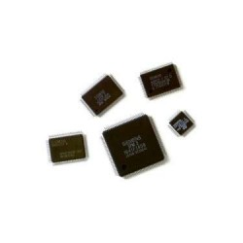 6ES7195-0AA35-0XA0 Siemens
