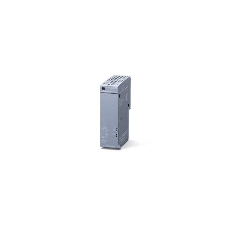 6ES7193-6AP40-0AA0 Siemens