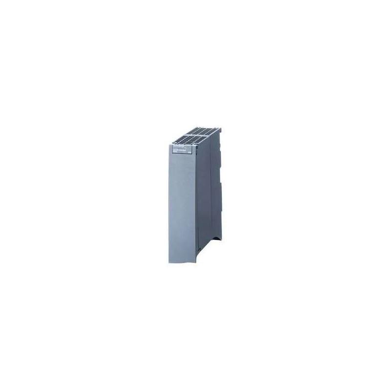 6ES7155-5BA00-0AB0 Siemens