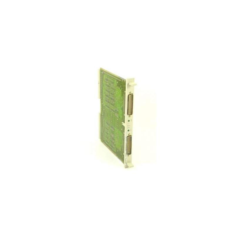 6ES5300-5CA11 Siemens