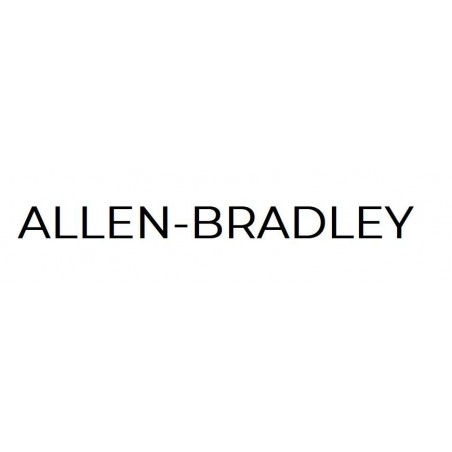 Allen-Bradley 1747-CH0RAPM1 SLC-500 Single Remote Access Paging Modem Kit