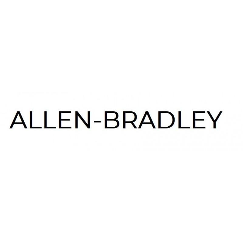 Allen-Bradley CPU 128/128MB OPENCE DC