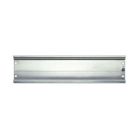 6ES7 390-1AJ85-0AA0 Siemens S7-300, RAIL L. 885MM FOR INSTALLATION FROM ET200ISP IN 900MM CABINET