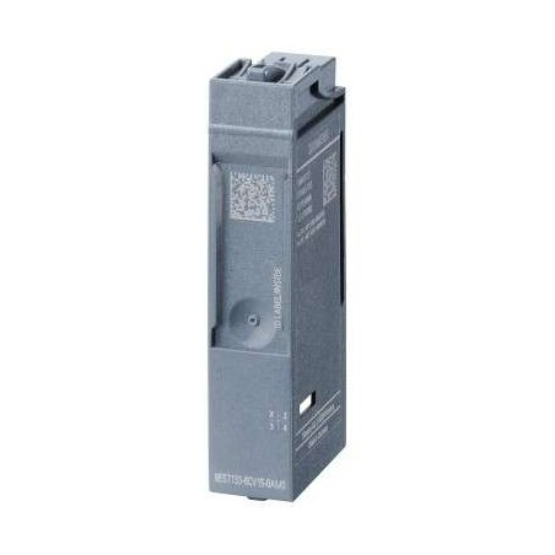6ES7 133-6CV15-1AM0 Siemens ET 200SP