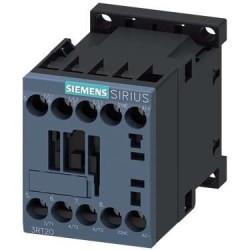 3RT2015-1BB42 Siemens
