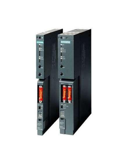 6AG1405-0KA02-7AA0 Siemens