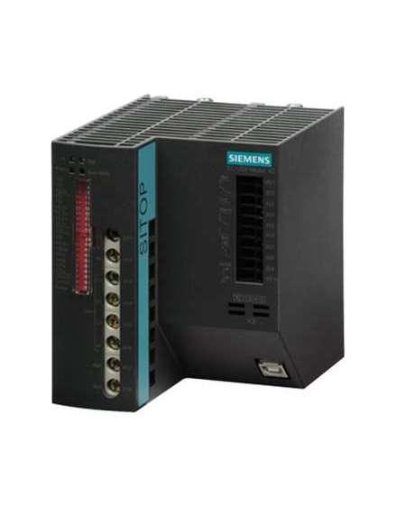 6AG1931-2FC21-7AA0 Siemens