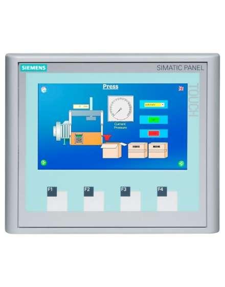 6AV6647-0AK11-3AX0 Siemens
