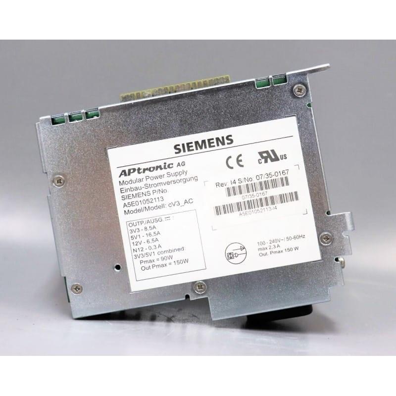 A5E01052113 Siemens