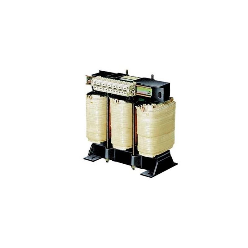 4AU3932-8BC40-0HA0 Siemens