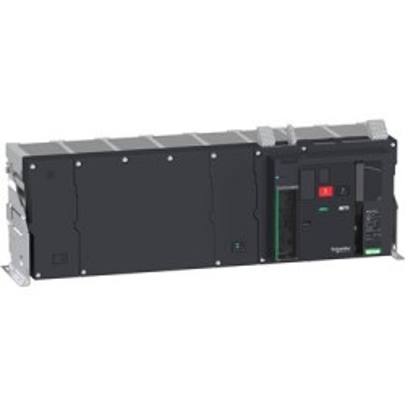 LV848121 Schneider Electric