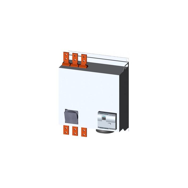 3RW4466-2BC46 Siemens