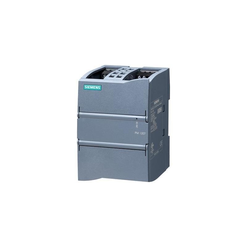 6EP1332-1SH71 Siemens