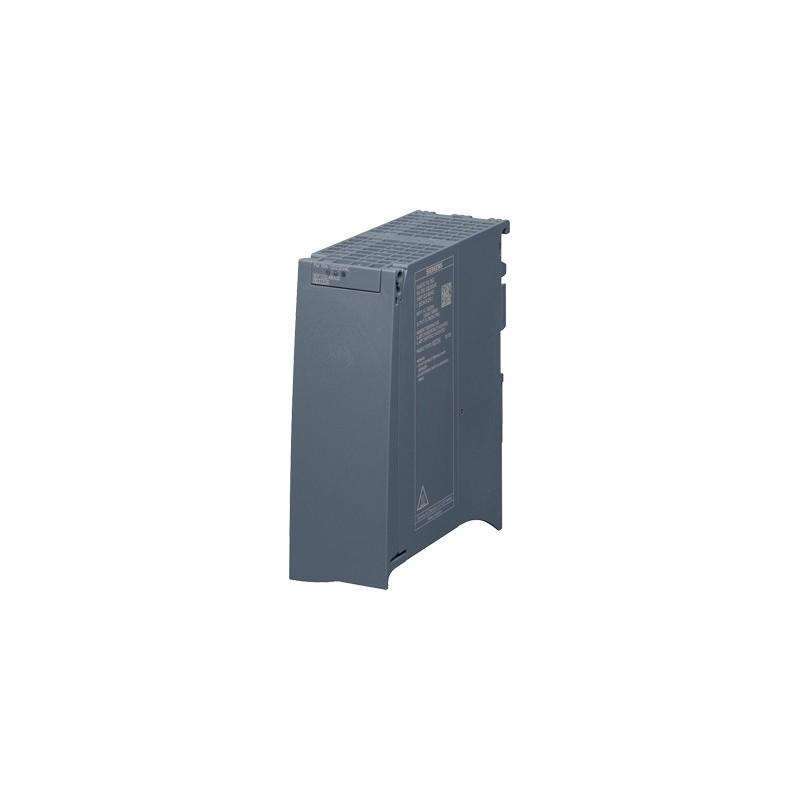 6EP1332-4BA00 SIEMENS SIMATIC PM 1507 24 V/3 A