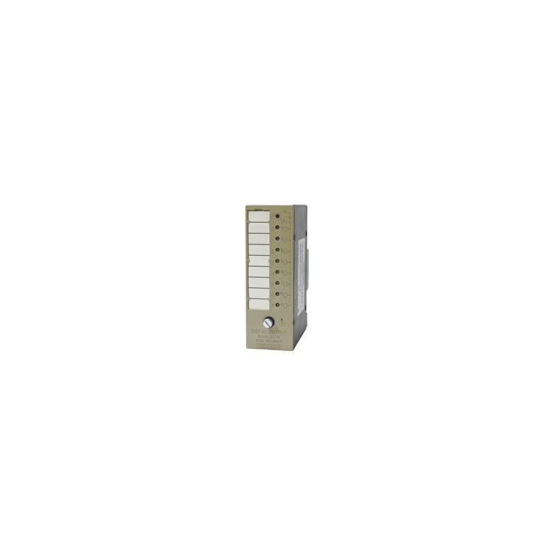 6ES5521-8MA11 SIEMENS SIMATIC S5, CP 521