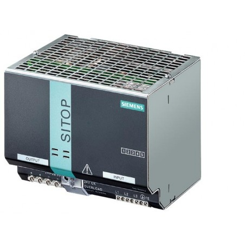 6EP1336-3BA00-8AA0 Siemens