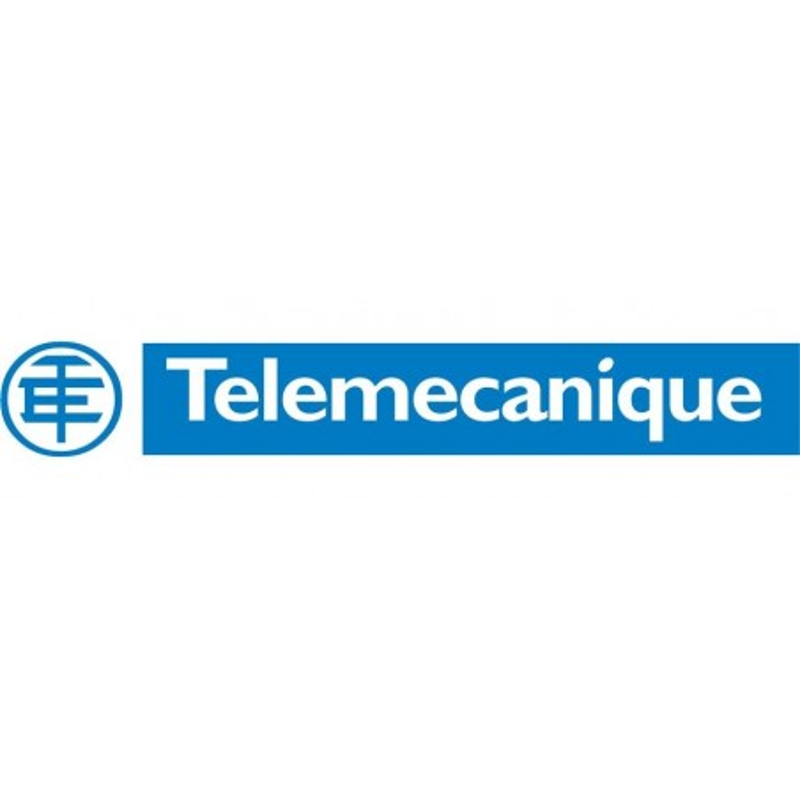 Telemecanique TSX 1712002E