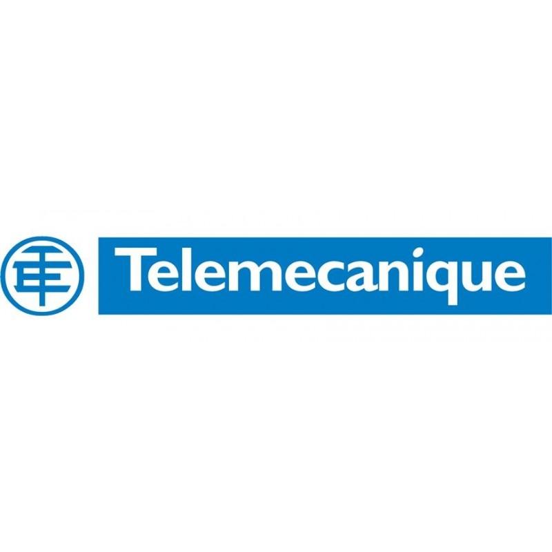 Telemecanique TSX 1722012E