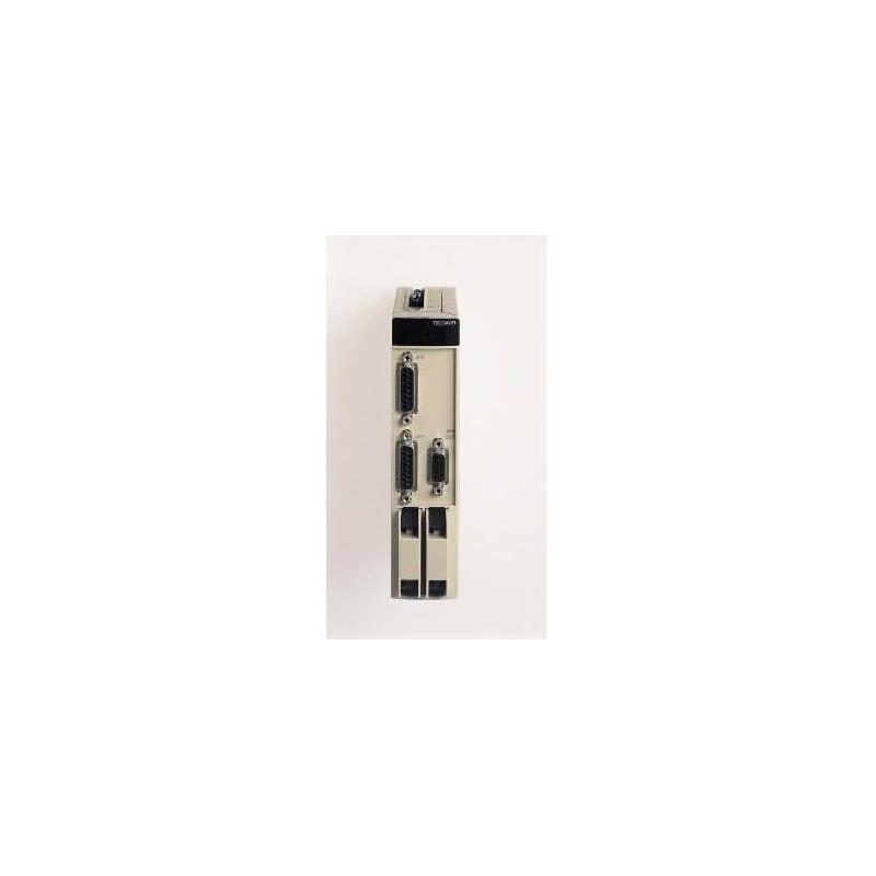 Telemecanique TSX CAY21C