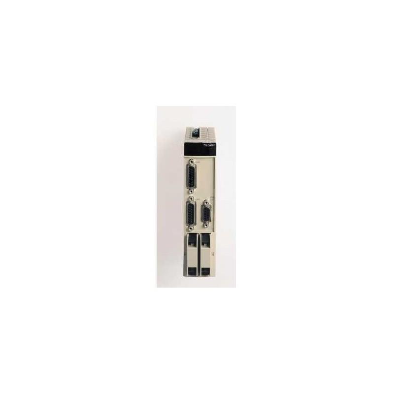 Telemecanique TSX CAY22C