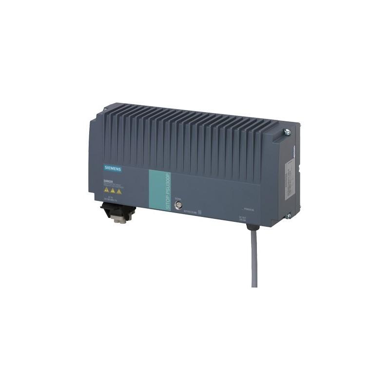 6EP1433-2CA00 Siemens