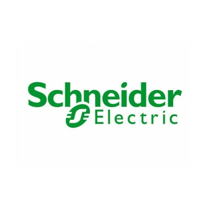 Schneider Electric AS-B240-000 AS B240 I_O RACK ASSEMBLY HOUSING B200 184/384 4 HI AM - 984 Series