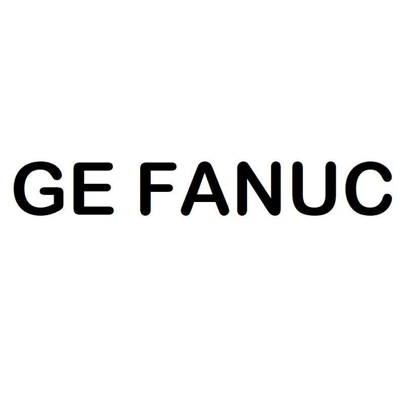 GE Fanuc IC697MDL652 12 Volts dc Input, Pos-Neg Logic (32) IC697M IC697MD IC697MDL