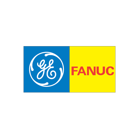 GE Fanuc UCVDH2A MARK Turbine Controller UCVD H2A IS200UCVH1ADA (ENET Board) IS215UCVDH2AM 9000-32-032 UCVDH2.
