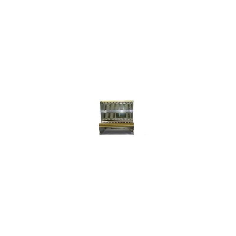 Siemens 6ES5135-3KA13 SIMATIC S5 135U CENTRAL CONTROLLER
