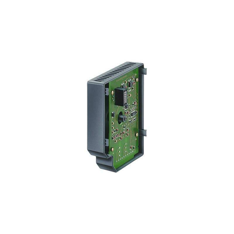 Siemens 6EP1961-3BA10 SITOP MODULAR SIGNAL MODULE FOR 6EP1XXX-3BA00