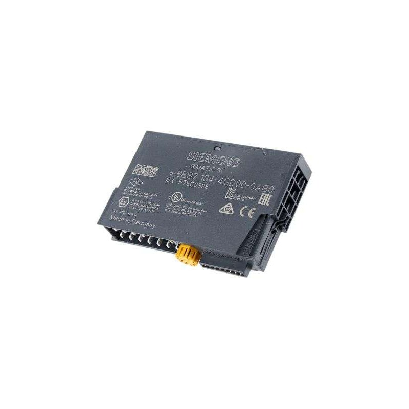 6ES7134-4GD00-0AB0 SIEMENS SIMATIC ET200S