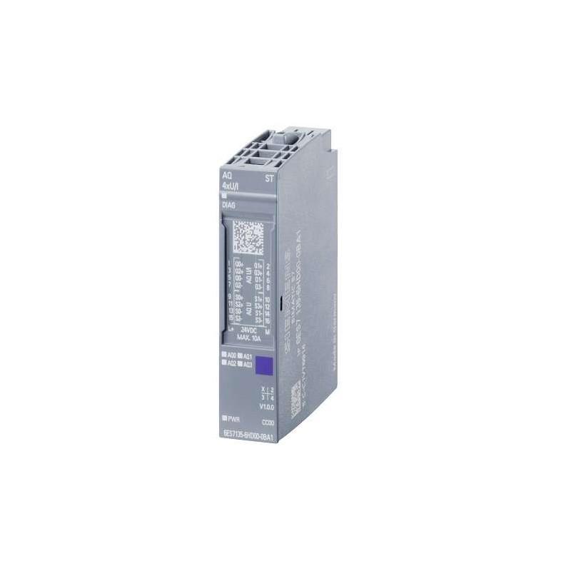 6ES7134-6HD00-0BA1 SIEMENS SIMATIC ET 200SP