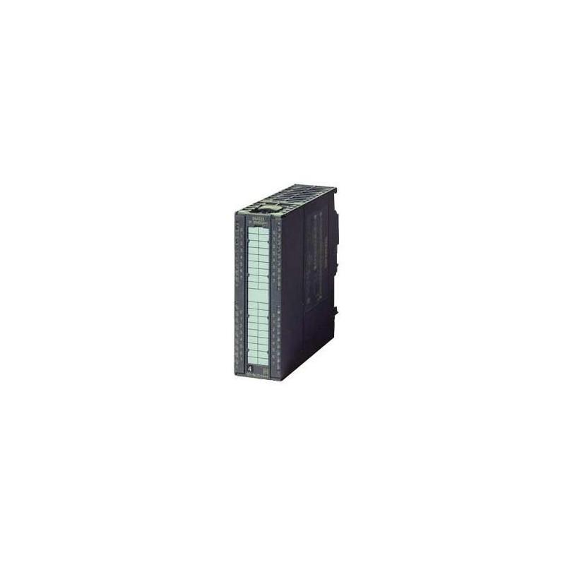 6ES7321-1BH10-0AA0 SIEMENS SIMATIC S7-300 SM 321