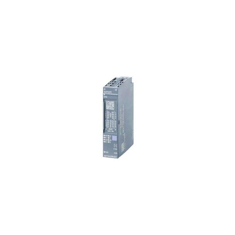 6ES7134-6JD00-0CA1 SIEMENS SIMATIC ET 200SP
