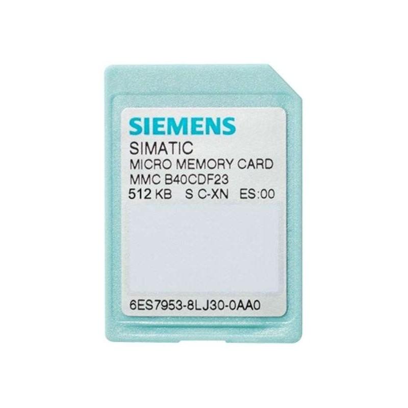 6ES7953-8LJ30-0AA0 SIEMENS SIMATIC S7-300 C7/ET 200