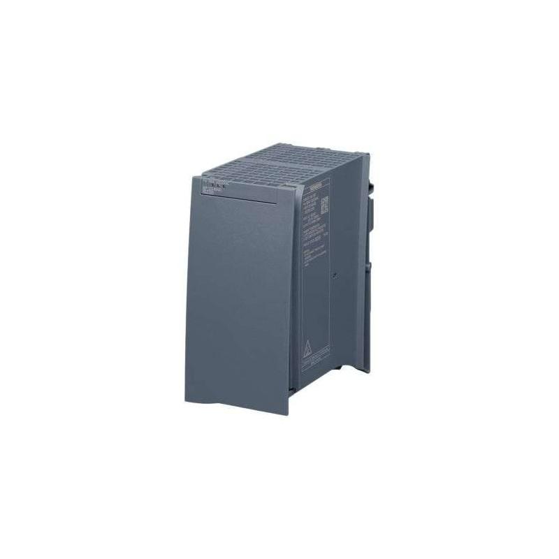 6EP1333-4BA00 Siemens