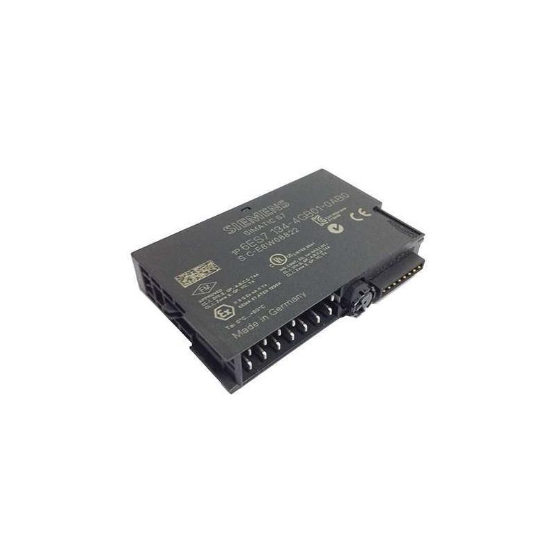 6ES7134-4GB01-0AB0 SIEMENS SIMATIC ET200S