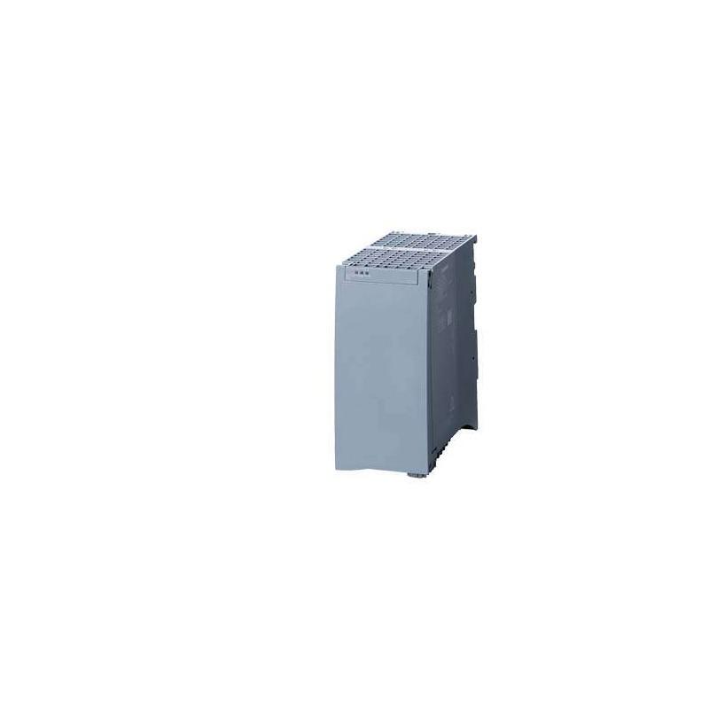 6ES7507-0RA00-0AB0 SIEMENS SIMATIC S7-1500