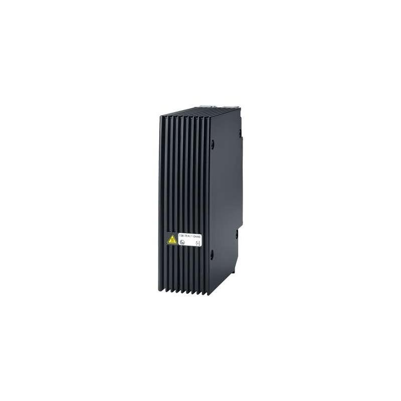 6ES7138-7EA01-0AA0 Siemens