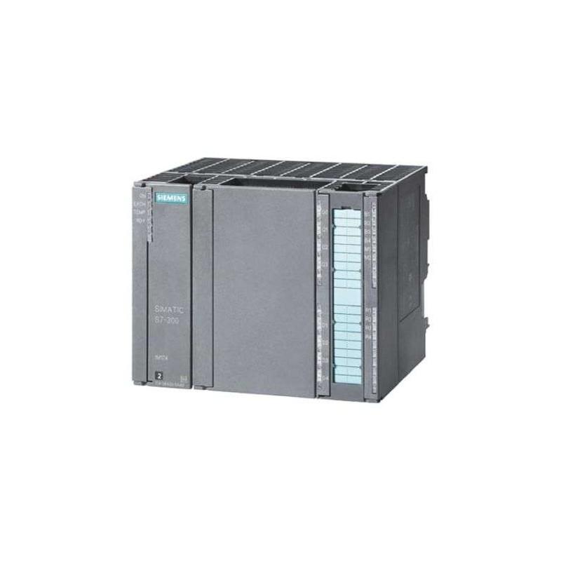 6ES7174-0AA10-0AA0 Siemens