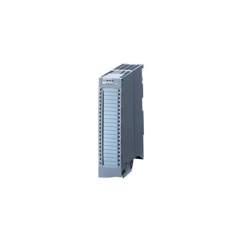 6ES7531-7KF00-0AB0 SIEMENS SIMATIC S7-1500